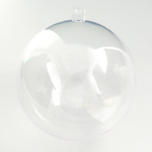 5fc144f1 Bombka kula akrylowa 14 cm CreativeHobby - sklep internetowy ...