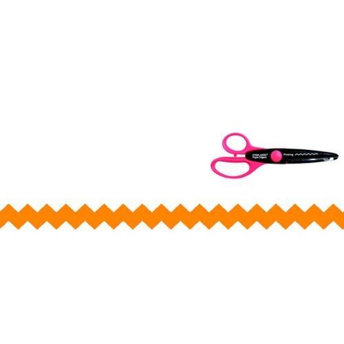Nożyczki Ozdobne Pinking Fiskars Sklep Internetowy