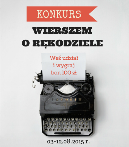 KONKURS BANER DO WPISU