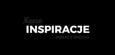 Zainspiruj się
