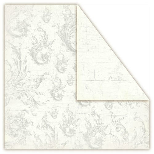 Papier do scrapbookingu Diamonds 30x30cm - Cullilan