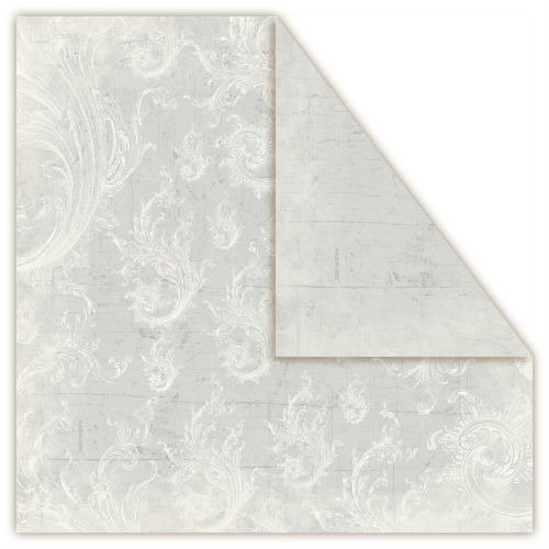 Papier do scrapbookingu Diamonds 30x30cm - Imperial