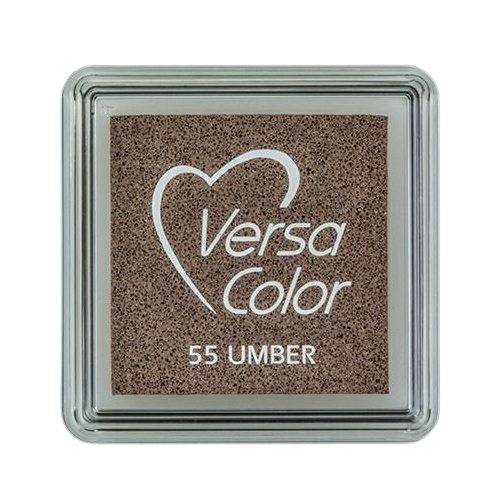 Tusz pigmentowy VersaColor Small umbra VS-55