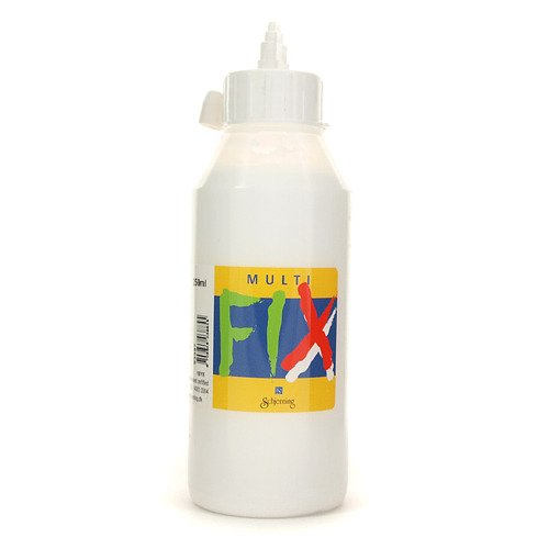 Klej Multifix 250 ml